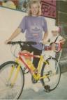 1991 Tep Sport
