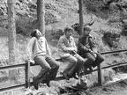 1974 Nízké Tatry