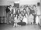 1981 u Dupala
